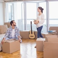 Packers and Movers Dehradun