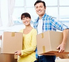 Packers and Movers Mohali.