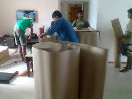 Packers and Movers Shimla.