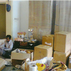 Packers and Movers Ambala.