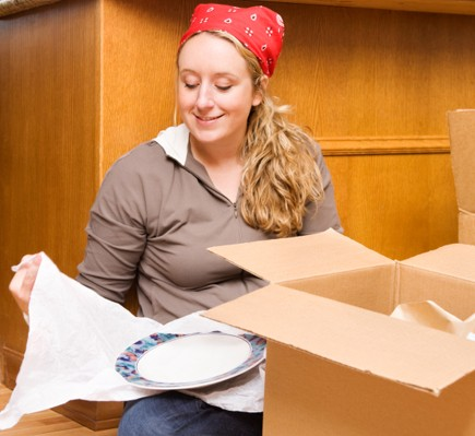 Packers and Movers Amritsar