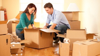 Packers and Movers Karnal